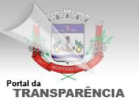 transparenciaMontenegro_banner.jpg