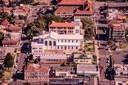 Estação da Cultura