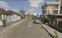 Alagamentos no São João: Câmara debate situação do bairro