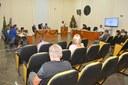 Aprovado na Câmara projeto do Orçamento de 281 milhões para Montenegro em 2020