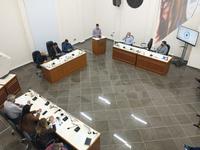 Câmara aprova, em primeiro turno, proposta de emenda impositiva na LOA
