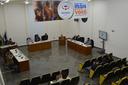 Câmara de Vereadores vai discutir reestruturação da UMAC