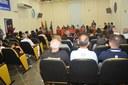 Câmara promove Sessão Solene abrindo a Semana da Música Gospel