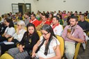 Em sessão lotada vereadores aprovam LDO/2020 com cinco emendas