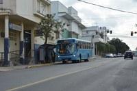 Legislativo discute o retorno de horários de ônibus no interior