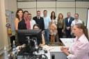 Mais de 21 mil eleitores montenegrinos ainda não fizeram a Biometria