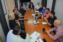 Câmara cobra ações de melhorias nos alagamentos da Osvaldo Aranha