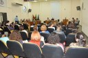 Procurador poderá ser Prefeito: aprovada Emenda em segundo turno