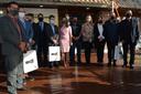 Programa Assistir mobiliza vereadores da região metropolitana
