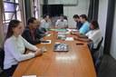 Projeto propõe alterar composição do Conselho do Plano Diretor