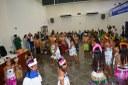 Semana de Conscientização Sobre os Povos Indígenas tem início na Câmara