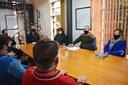 Situação de abigeatos no interior de Montenegro preocupa produtores