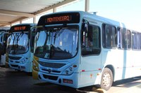 Transporte coletivo: redução dos horários intermunicipais vai ser discutido na Câmara