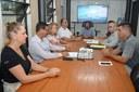 Vereadores votam R$ 50 mil do Estado para agricultores do Assentamento